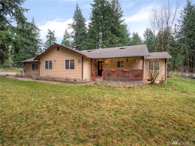 10114 337th St S, Roy, WA 98580 (#1544581) :: Ben Kinney Real Estate Team