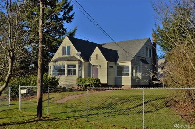 1715 S 40th St, Tacoma, WA 98418 (#1544591) :: Center Point Realty LLC