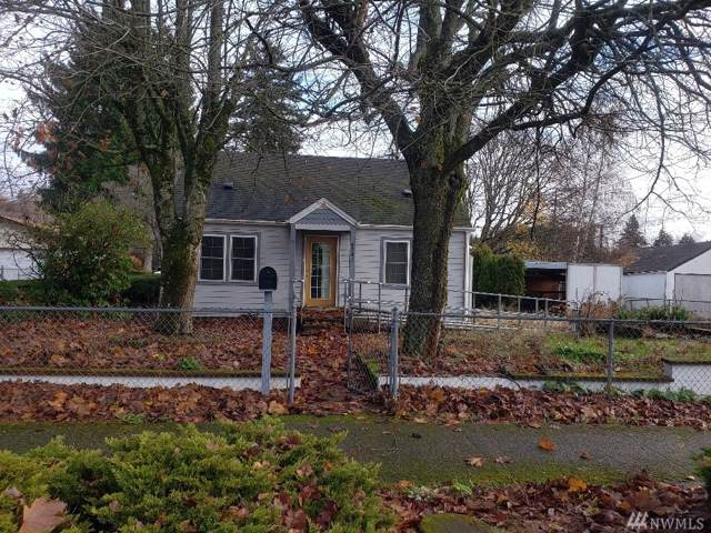 6241 S Fife St, Tacoma, WA 98409 (#1544600) :: Center Point Realty LLC