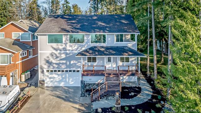 19031 96th Ave NW, Stanwood, WA 98292 (#1544622) :: Real Estate Solutions Group