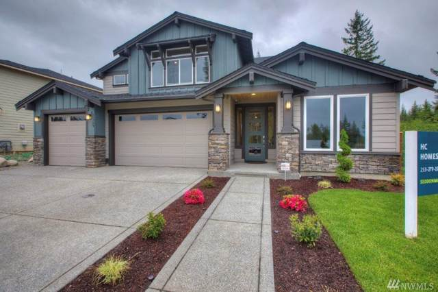 14655 Crestwood Place E, Bonney Lake, WA 98391 (#1544642) :: Center Point Realty LLC