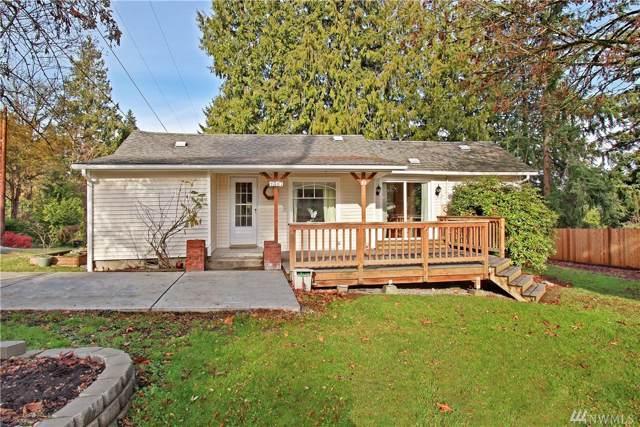1317 75th St SE, Everett, WA 98203 (#1544653) :: Lucas Pinto Real Estate Group