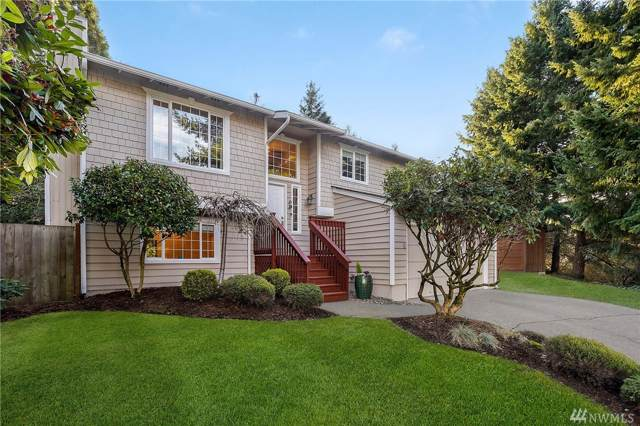 2213 Virginia Ct, Milton, WA 98354 (#1544661) :: Canterwood Real Estate Team