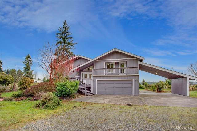 15320 Quail Lane SW, Olympia, WA 98512 (#1544663) :: The Kendra Todd Group at Keller Williams