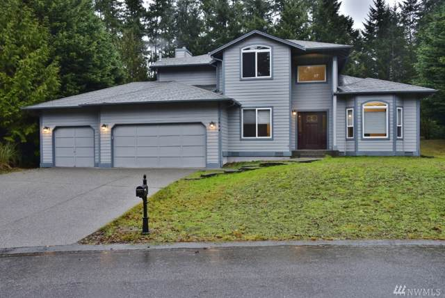 1994 NW Trilby Ct, Poulsbo, WA 98370 (#1544665) :: The Kendra Todd Group at Keller Williams