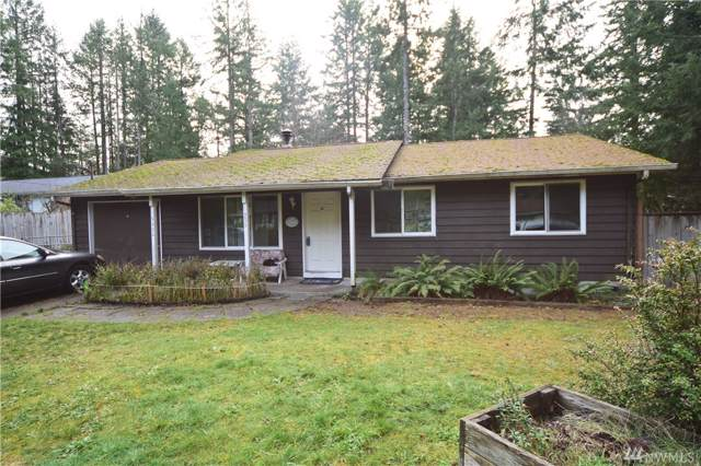 9620 140th St NW, Gig Harbor, WA 98329 (#1544668) :: Lucas Pinto Real Estate Group