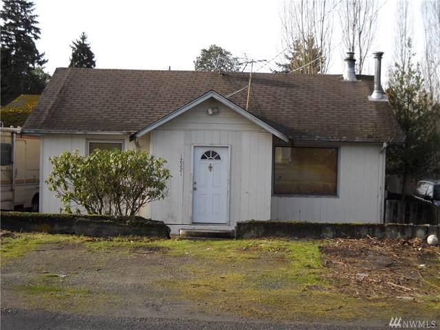 12221 2nd Ave SW, Burien, WA 98146 (#1544690) :: McAuley Homes