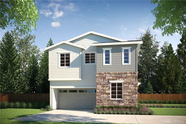 22421 44th (Homesite South 5) Dr SE, Bothell, WA 98021 (#1544696) :: Hauer Home Team