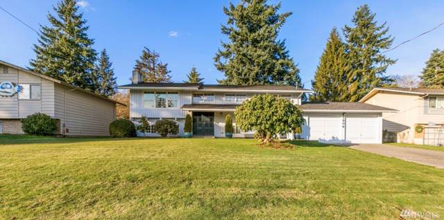 5806 96th Dr SE, Snohomish, WA 98290 (#1544701) :: Real Estate Solutions Group