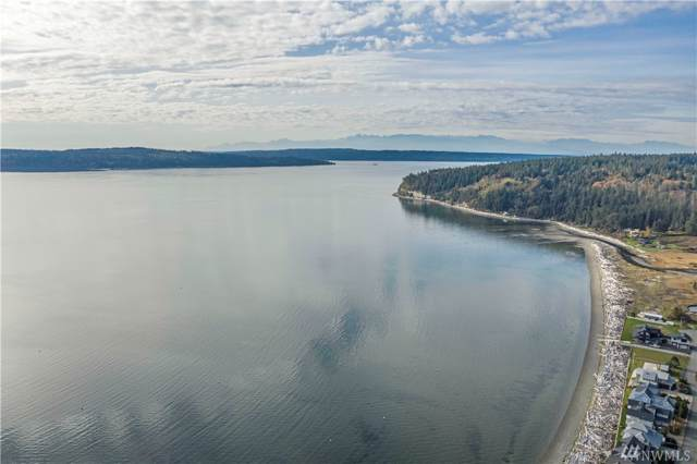 2199 Bay Vista Lane, Camano Island, WA 98282 (#1544706) :: Alchemy Real Estate
