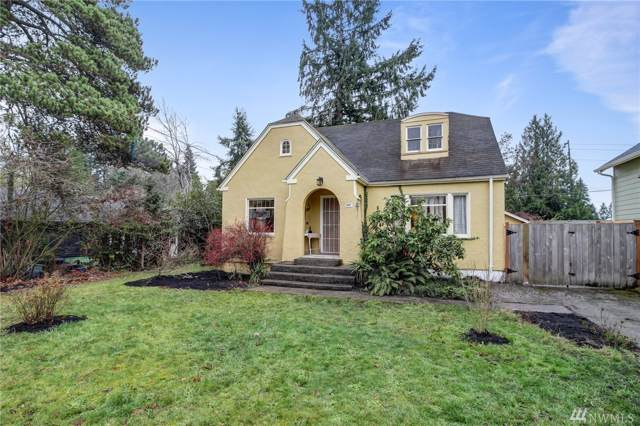 1827 9th Ave SE, Olympia, WA 98501 (#1544715) :: Ben Kinney Real Estate Team