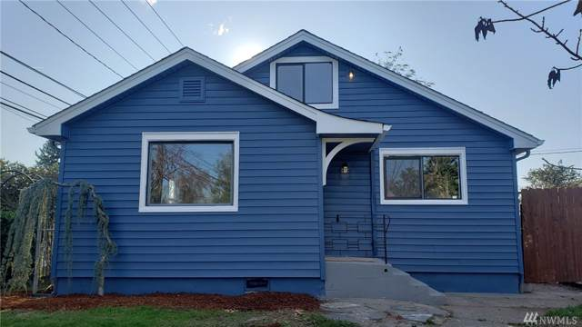 612 S 63rd St, Tacoma, WA 98408 (#1544722) :: Center Point Realty LLC