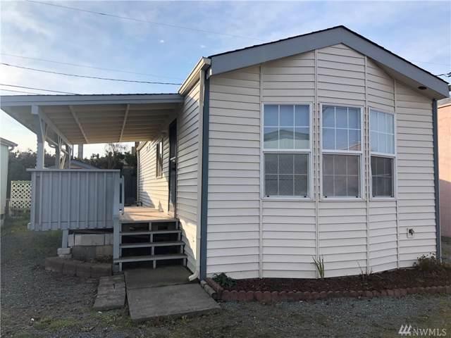 2522 Old Hwy 99 S #4, Mount Vernon, WA 98273 (#1544726) :: Ben Kinney Real Estate Team