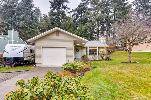 332 S 314th Place, Federal Way, WA 98003 (#1544738) :: Lucas Pinto Real Estate Group
