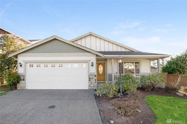 8610 134th St Ct E, Puyallup, WA 98373 (#1544758) :: Hauer Home Team