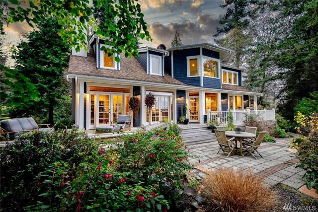15078 Sunrise Dr NE, Bainbridge Island, WA 98110 (#1544759) :: The Original Penny Team