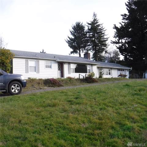 1422 Ham Hill, Centralia, WA 98531 (#1544764) :: Chris Cross Real Estate Group