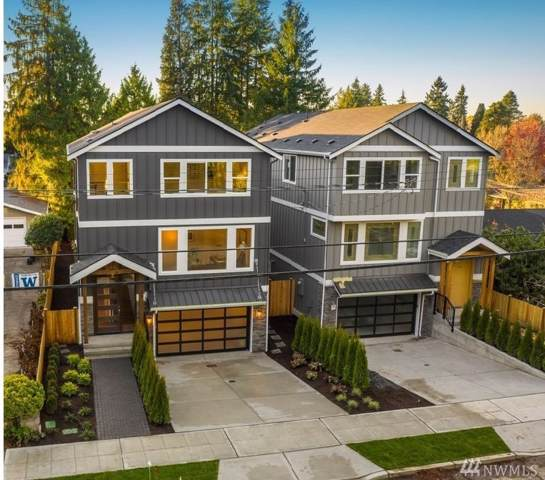 7749 45th Ave NE, Seattle, WA 98115 (#1544770) :: Real Estate Solutions Group