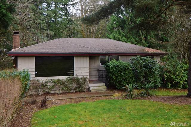 14612 182nd Ave SE, Renton, WA 98059 (#1544787) :: Crutcher Dennis - My Puget Sound Homes