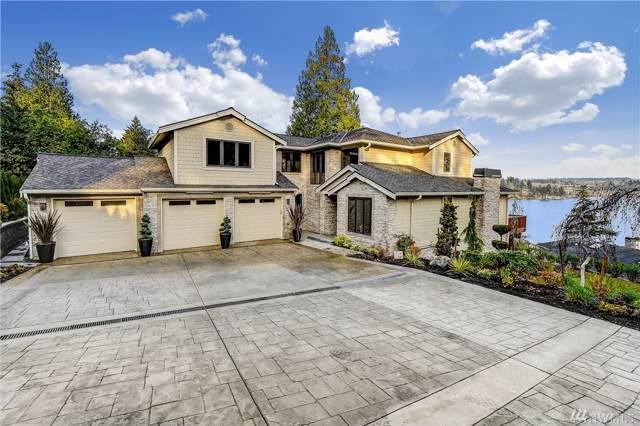 9980 SE 38th St, Mercer Island, WA 98040 (#1544809) :: Lucas Pinto Real Estate Group