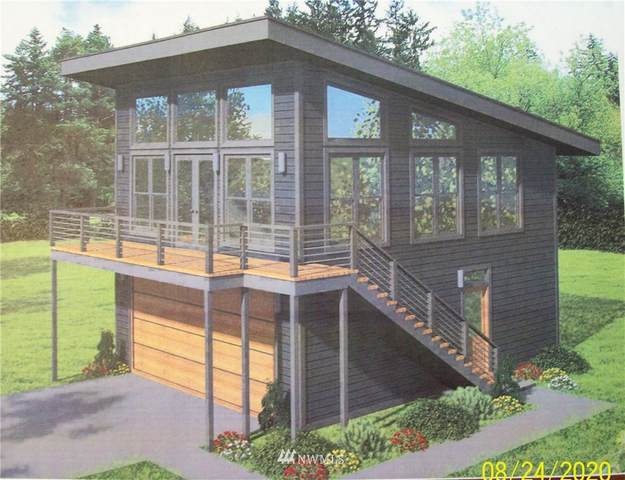 9999 Honeymoon Lane, Port Townsend, WA 98368 (#1544829) :: Pacific Partners @ Greene Realty