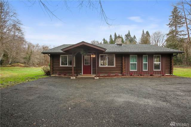 11199 W Old Belfair Valley Rd, Bremerton, WA 98312 (#1544830) :: Keller Williams Realty