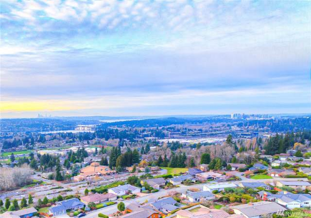 4512 133rd Ave SE, Bellevue, WA 98006 (#1544838) :: Real Estate Solutions Group