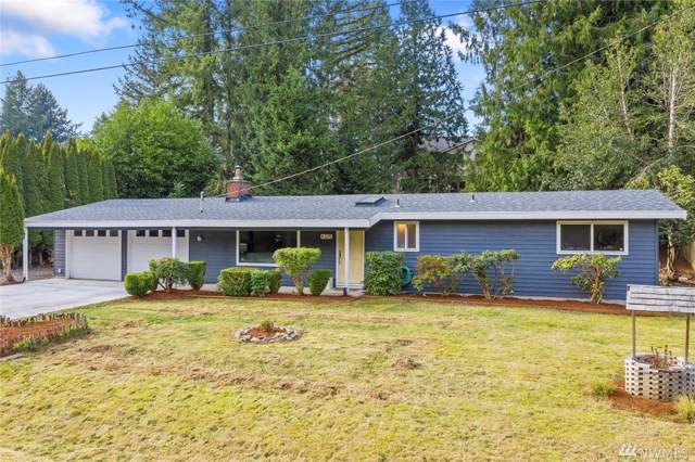 4325 326th Place SE, Fall City, WA 98024 (#1544840) :: Canterwood Real Estate Team