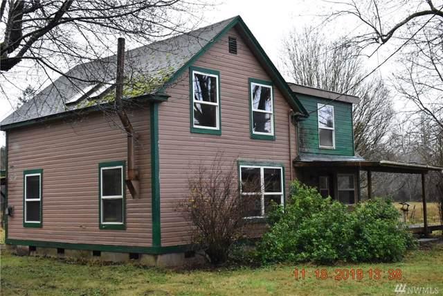 763 W Frisken Y Rd, Elma, WA 98541 (#1544841) :: Lucas Pinto Real Estate Group
