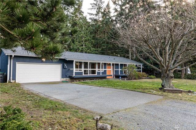1914 Island View Rd, Oak Harbor, WA 98277 (#1544846) :: Ben Kinney Real Estate Team