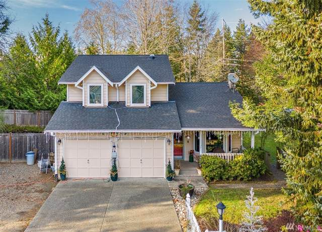 14717 Kestrel Place NE, Poulsbo, WA 98370 (#1544856) :: Better Homes and Gardens Real Estate McKenzie Group