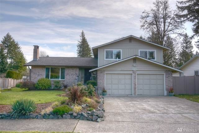 6804 Goldcreek Dr SW, Tumwater, WA 98512 (#1544861) :: The Kendra Todd Group at Keller Williams