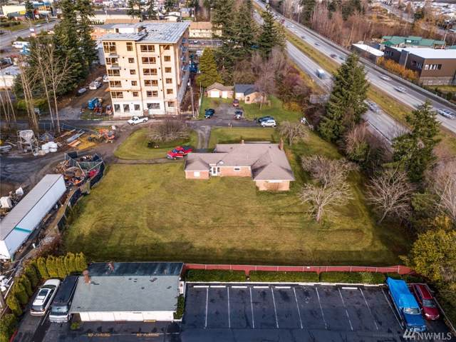 3700 Consolidation Ave, Bellingham, WA 98225 (#1544867) :: Costello Team