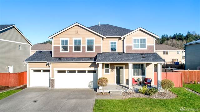 1510 Hansberry Ave NE, Orting, WA 98360 (#1544871) :: Hauer Home Team