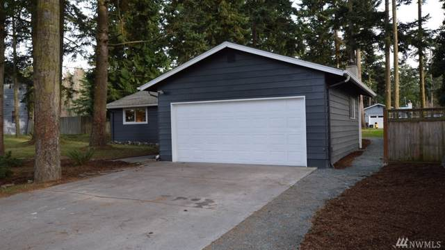 1948 Island View Rd, Oak Harbor, WA 98277 (#1544879) :: Ben Kinney Real Estate Team