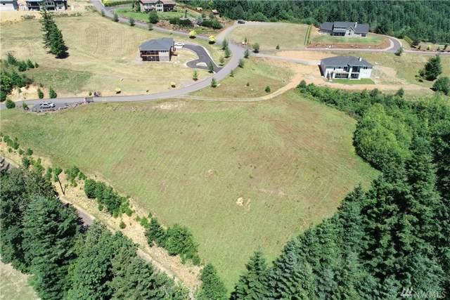 118 Summit Butte Rd, Woodland, WA 98674 (#1544882) :: KW North Seattle