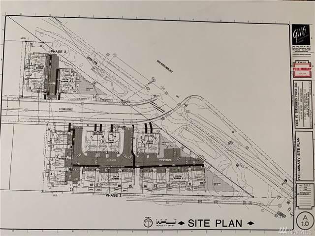 324 E Park St, North Bend, WA 98045 (#1544886) :: The Kendra Todd Group at Keller Williams