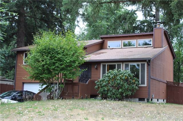 917 186th St Ct E, Spanaway, WA 98387 (#1544905) :: Keller Williams Western Realty