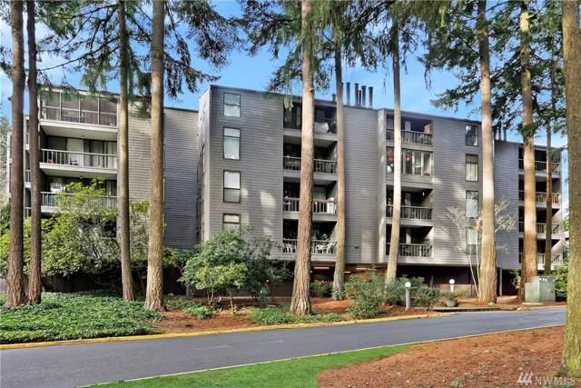 13954 60th Wy NE #322, Redmond, WA 98052 (#1544913) :: Lucas Pinto Real Estate Group