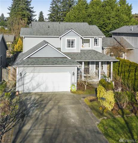 2510 43rd Ave SE, Olympia, WA 98501 (#1544924) :: Ben Kinney Real Estate Team