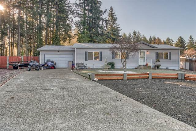 6455 Green Ct SE, Lacey, WA 98503 (#1544930) :: Tribeca NW Real Estate