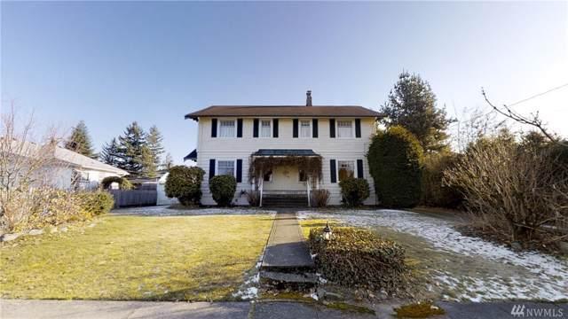 1737 Franklin St, Enumclaw, WA 98022 (#1544932) :: Capstone Ventures Inc