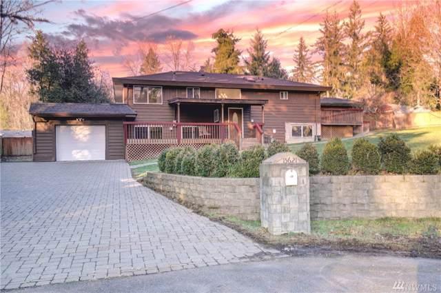 15621 203rd Place SE, Renton, WA 98059 (#1544937) :: Crutcher Dennis - My Puget Sound Homes