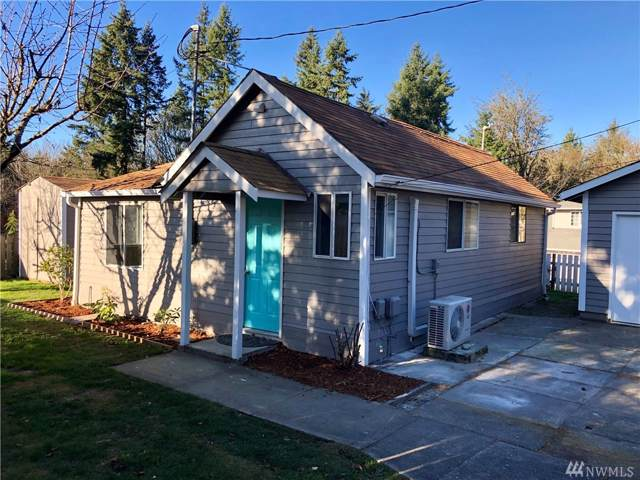2832 NE Center St, Bremerton, WA 98310 (#1544938) :: KW North Seattle