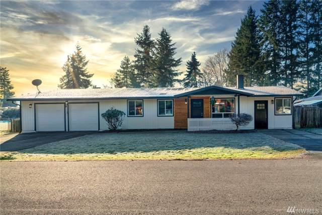 17805 SE 266th Place, Covington, WA 98042 (#1544942) :: Mosaic Home Group