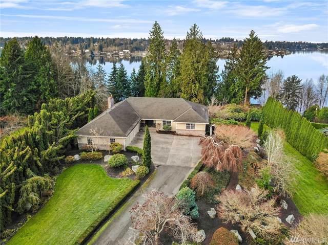 20 N Rhodora Heights Rd, Lake Stevens, WA 98258 (#1544945) :: Real Estate Solutions Group