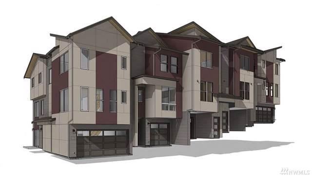 15113 40TH Ave W A6, Lynnwood, WA 98037 (#1544954) :: The Kendra Todd Group at Keller Williams