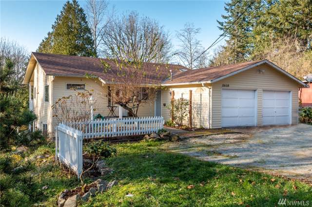 31608 Brandstrom Rd, Stanwood, WA 98292 (#1544957) :: Real Estate Solutions Group