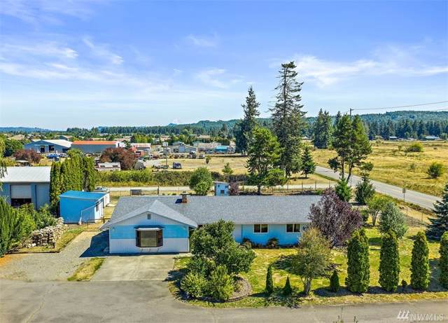 18246 Cinnamon Lane SW, Rochester, WA 98579 (#1544961) :: The Kendra Todd Group at Keller Williams