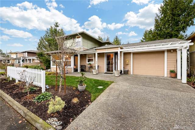 22548 SE 37th Terr, Issaquah, WA 98029 (#1544964) :: NW Homeseekers